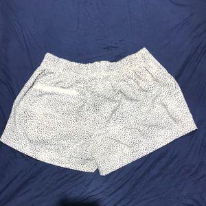 lululemon athletica Shorts - Lululemon Athletica Shorts